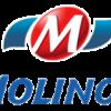 Molinos_rp_logo