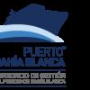 logo-redondo-azul puerto bahia blanca